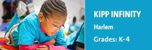 KIPP Infinity Elementary