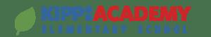 KIPP Academy Logo